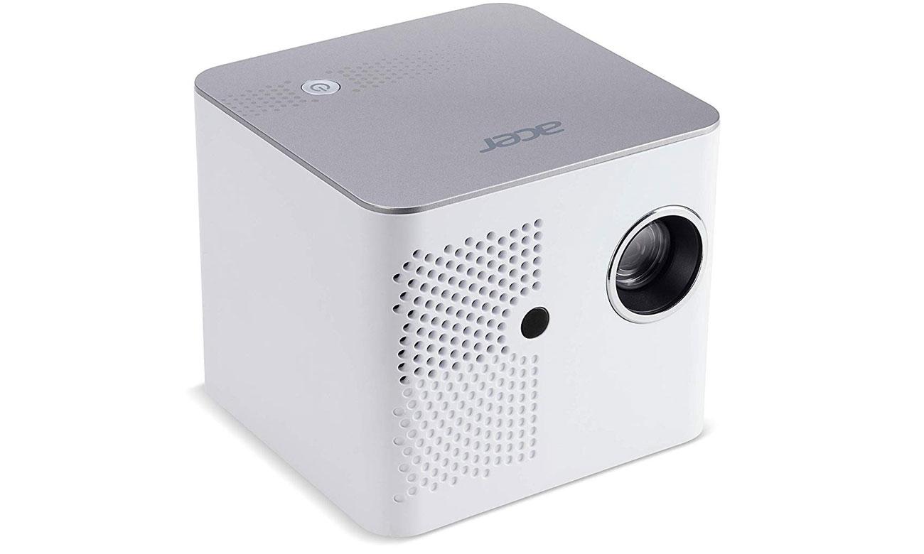 Projektor mobilny Acer B130i