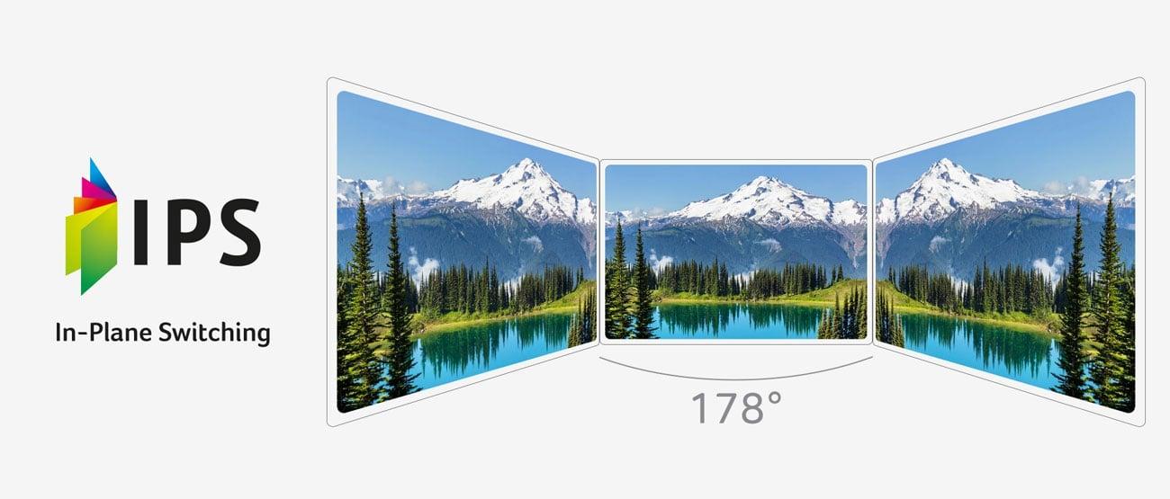 Monitor Acer SA230ABI