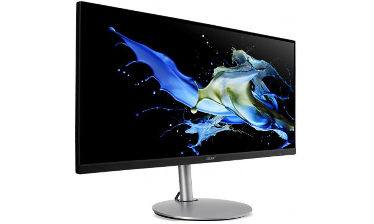 Monitor do domu i biura Acer CB242YSMIPRX
