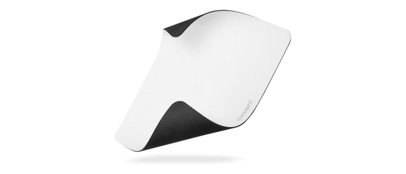 Podkładka pod mysz Acer ConceptD (M)