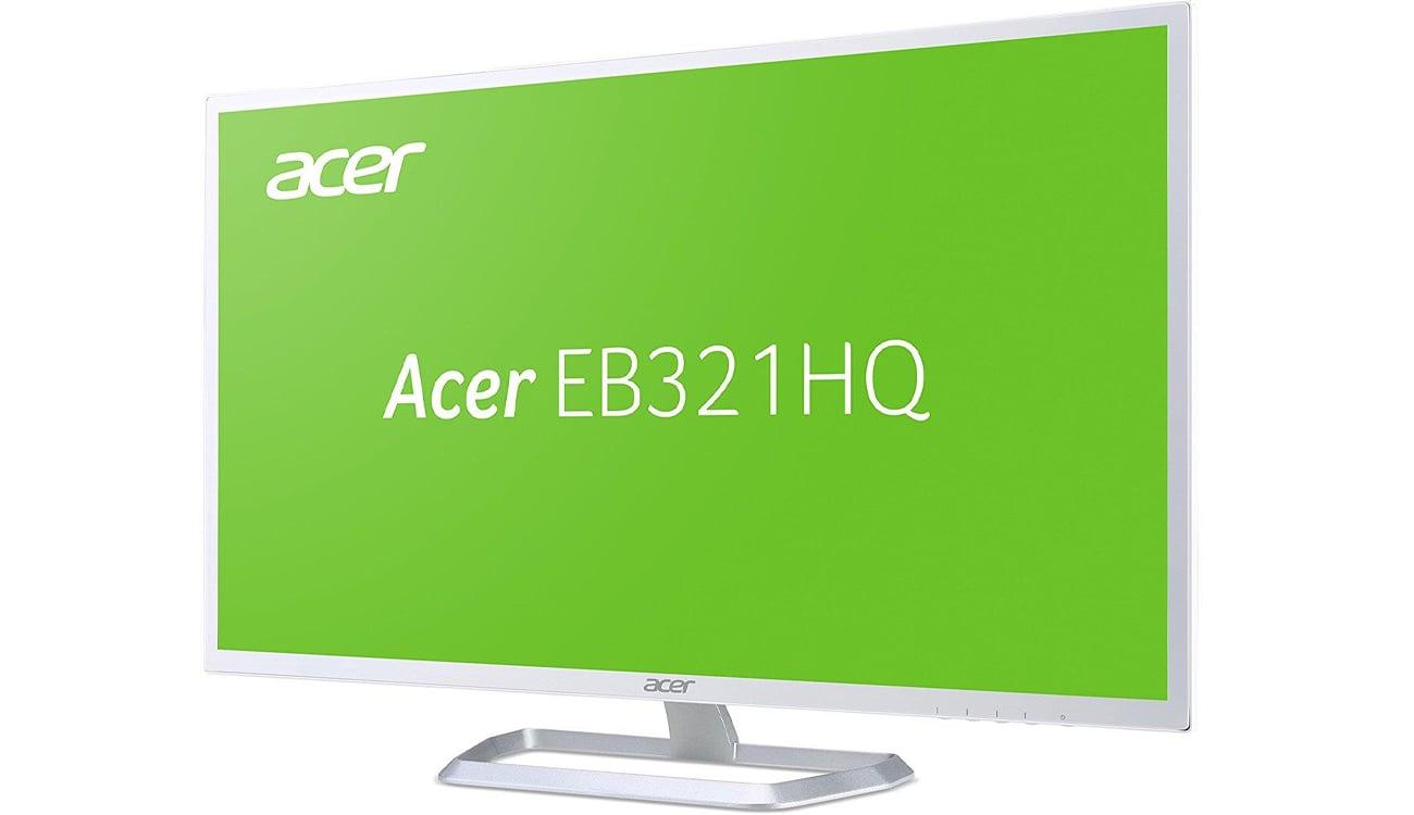 Acer EB321HQUAWIDP kontrast