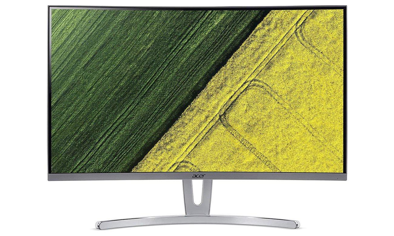Monitor Acer ED273AWIDPX