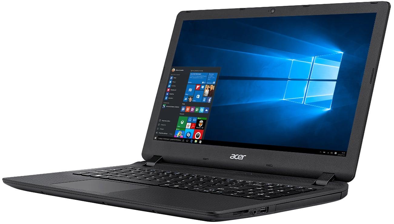 Acer ES1-533 BluelightShield TM