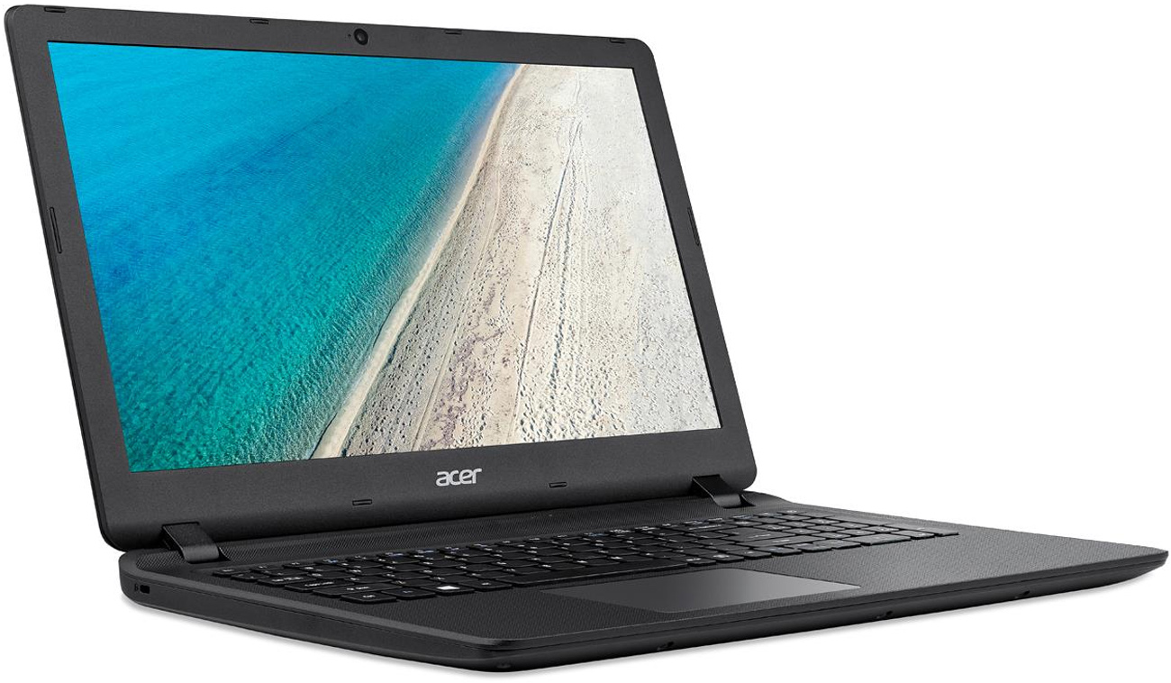 Acer Extensa 2540 procesor intel core szóstej generacji