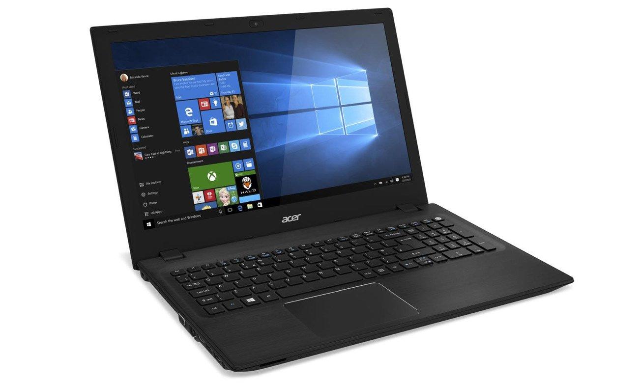 Acer F5-573G i7