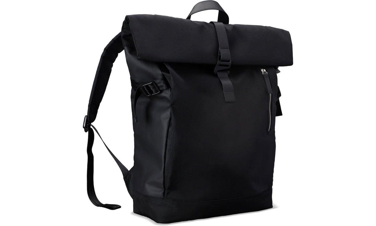 Plecak Acer ConceptD