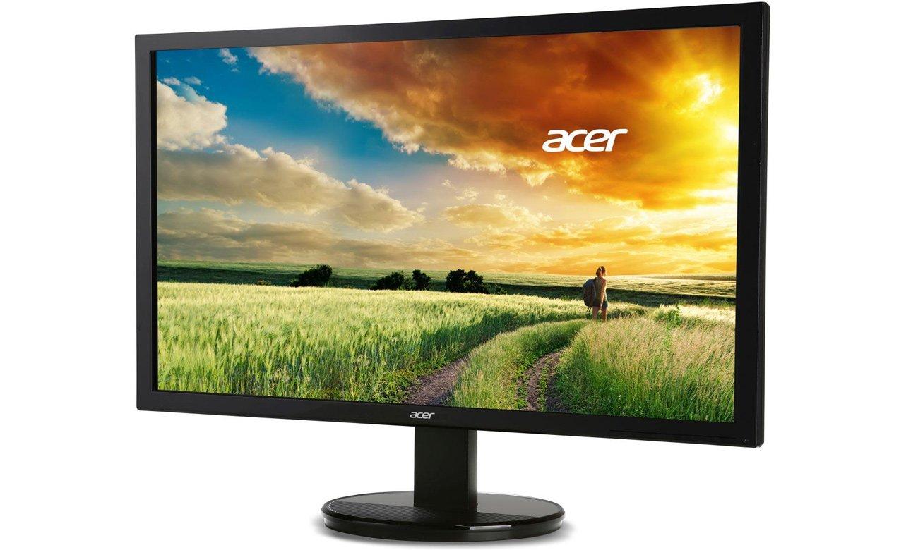 Acer K222HQLBID ComfyView