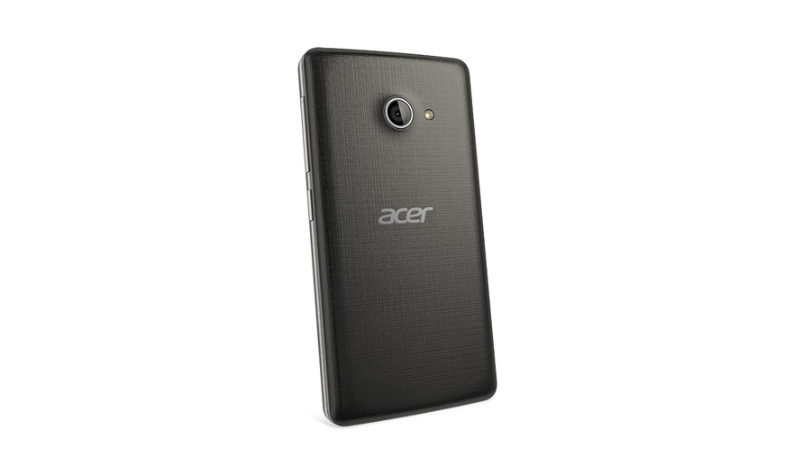 Acer Liquid M220 MSM8210/512MB/4GB/Win DualSim - Smartfony i telefony - Sklep komputerowy - x-kom.pl