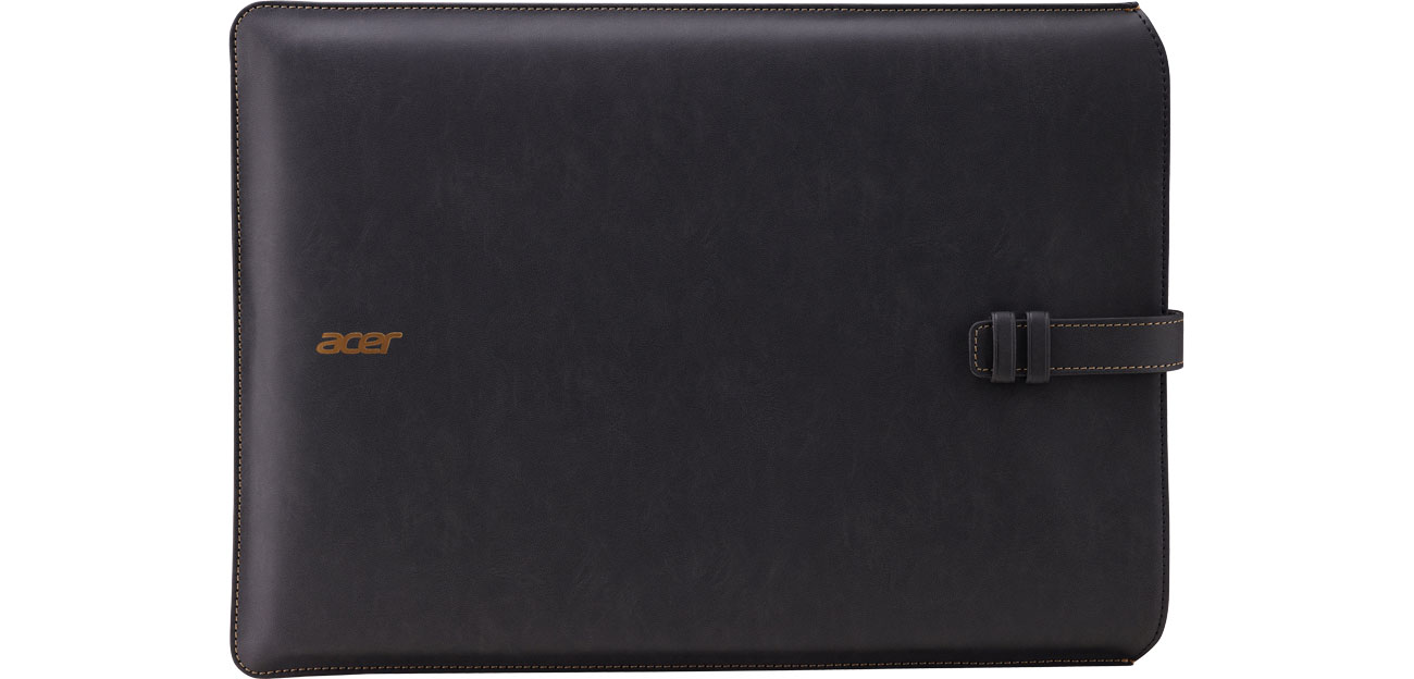 Acer 14'' PROTECTIVE SLEEVE