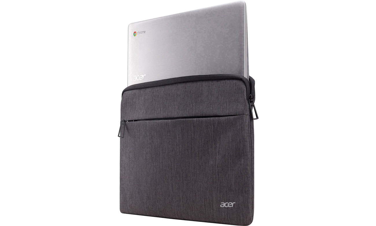 Acer Protective sleeve 15,6''