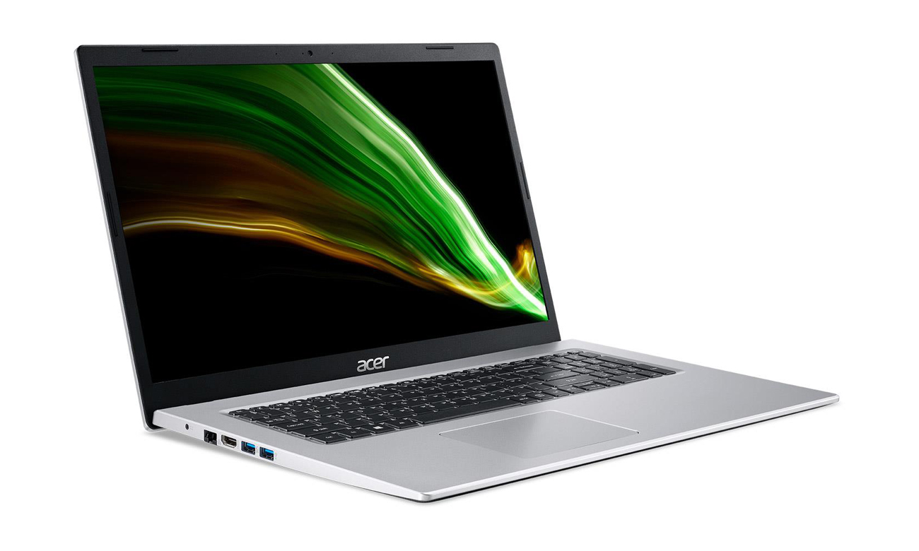 Laptop uniwersalny Acer Aspire 3