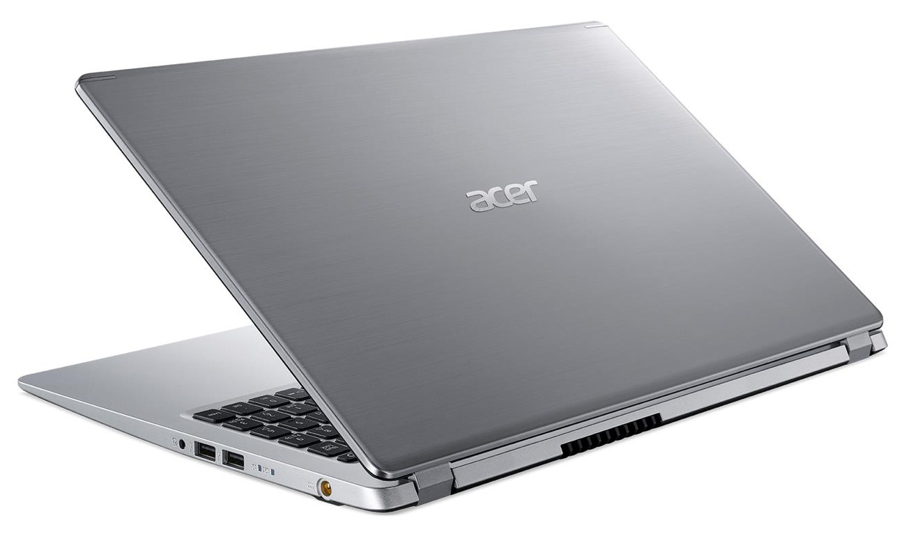 Acer Aspire 5 NVIDIA GeForce MX130