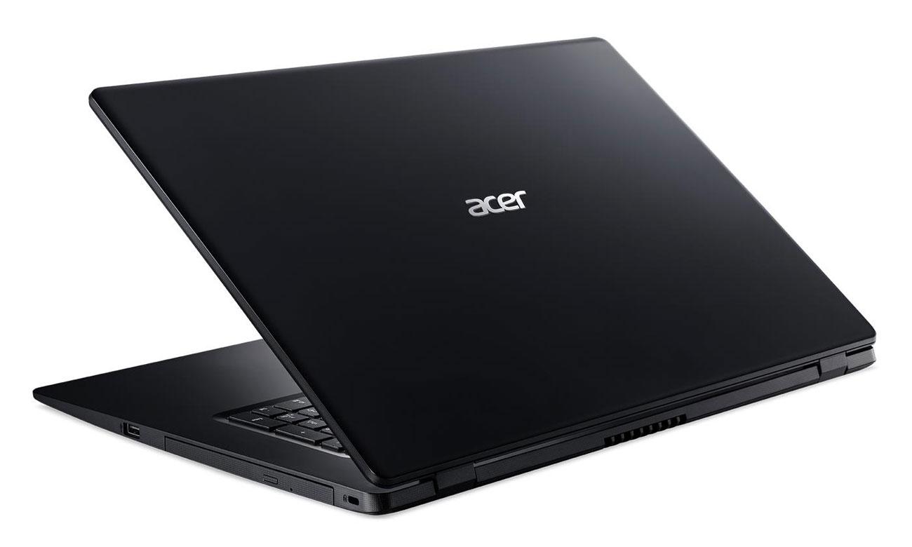 Acer Aspire 3 procesor intel core i3 dziesiątej generacji