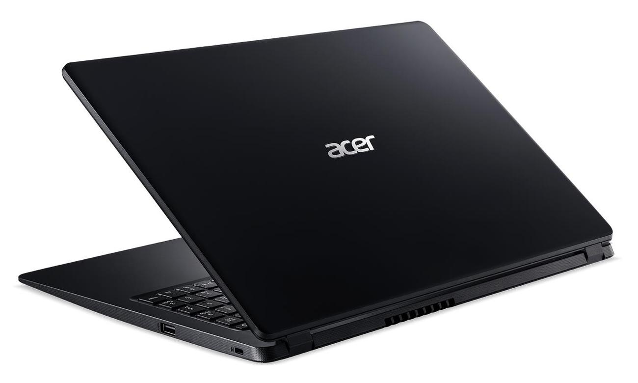 Acer Aspire 3 procesor intel core i5 dziesiątej generacji