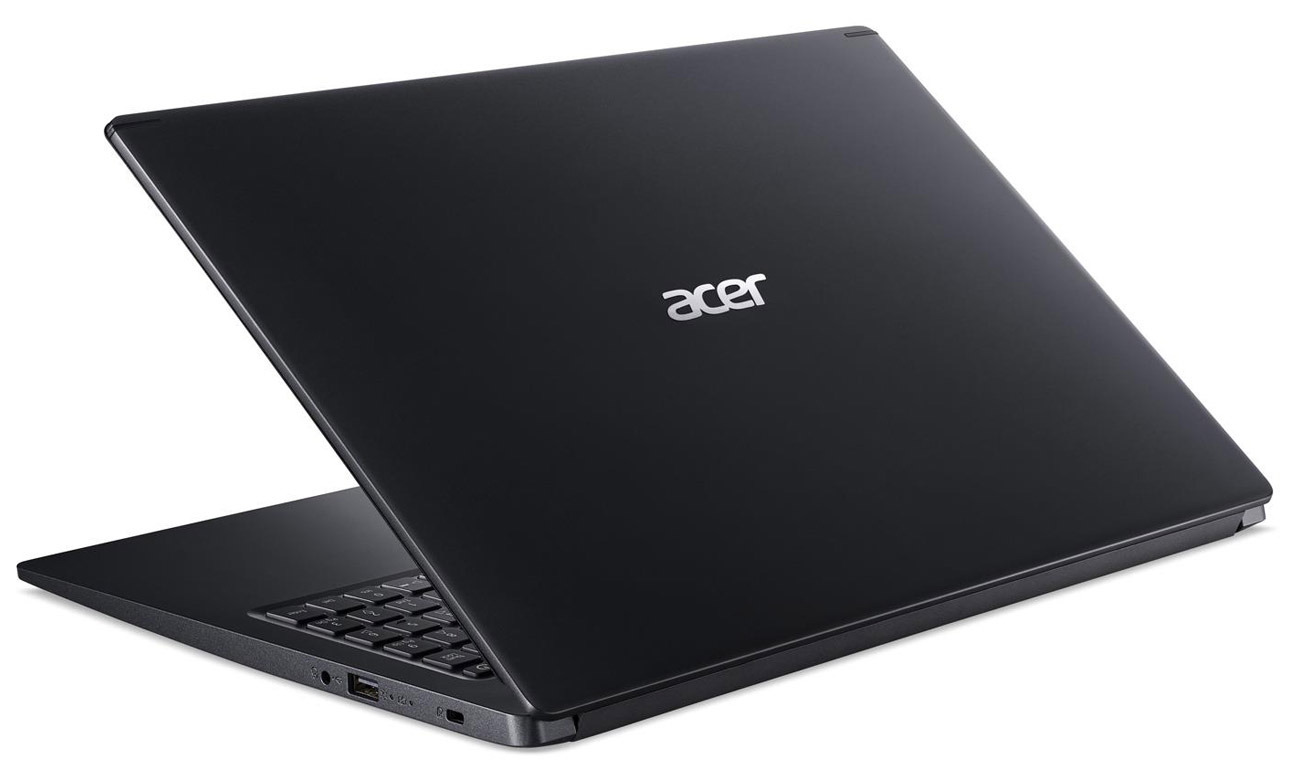 Acer Aspire 5 Procesor Intel Core i5 10-tej generacji