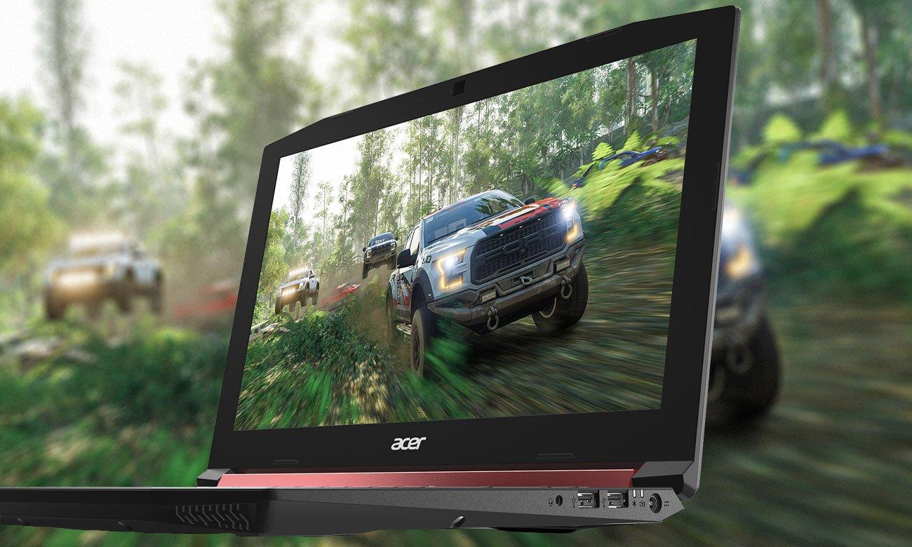 Acer Nitro 5 VR Ready