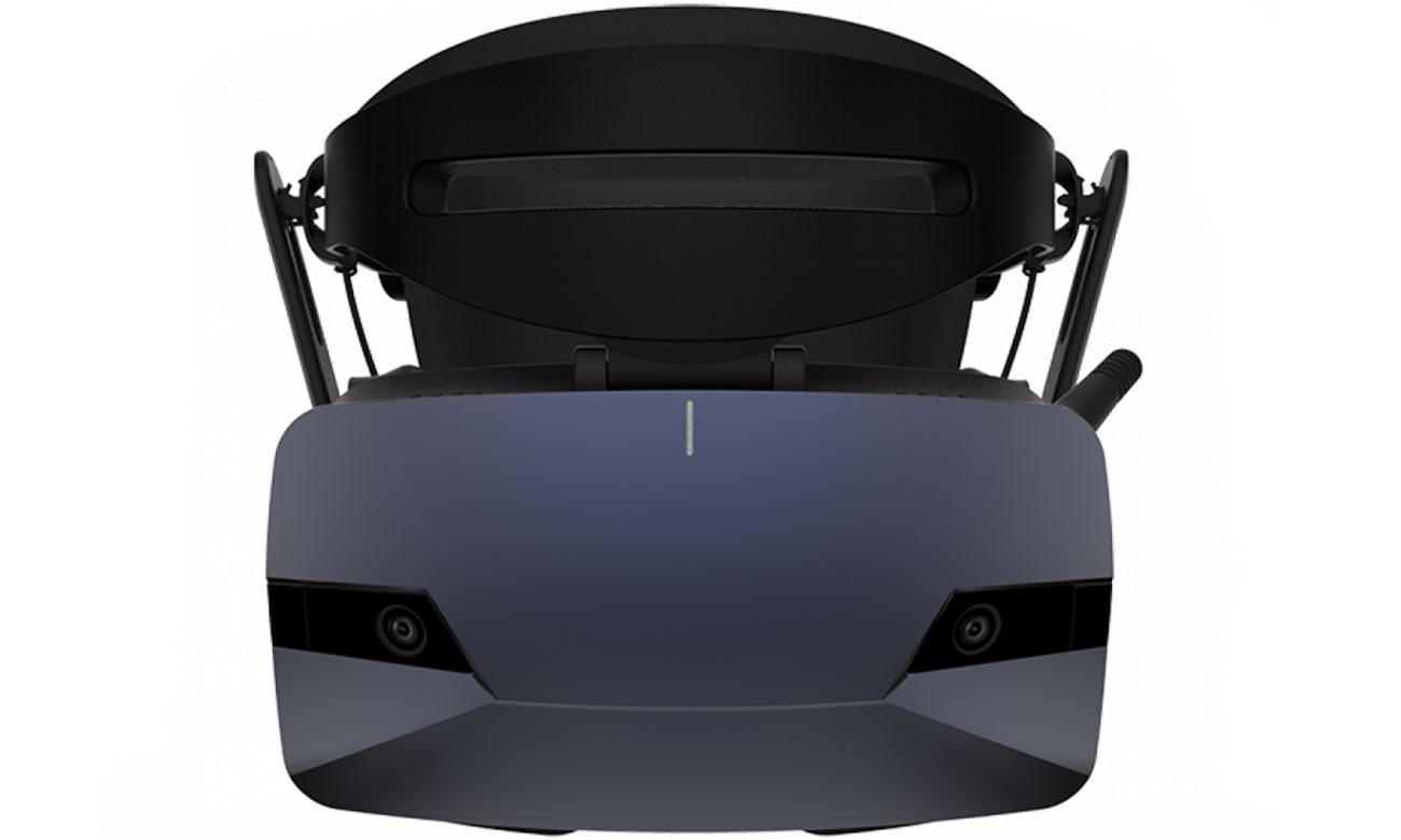 Gogle VR Acer OJO 500