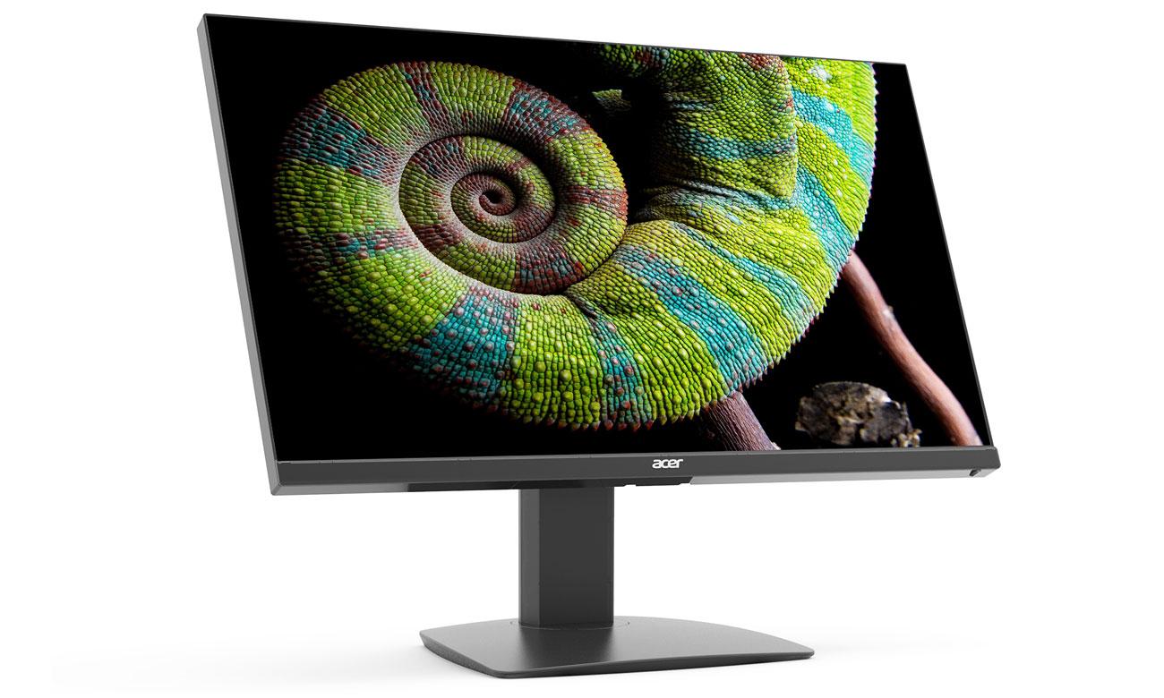 Acer ProDesigner™ BM320