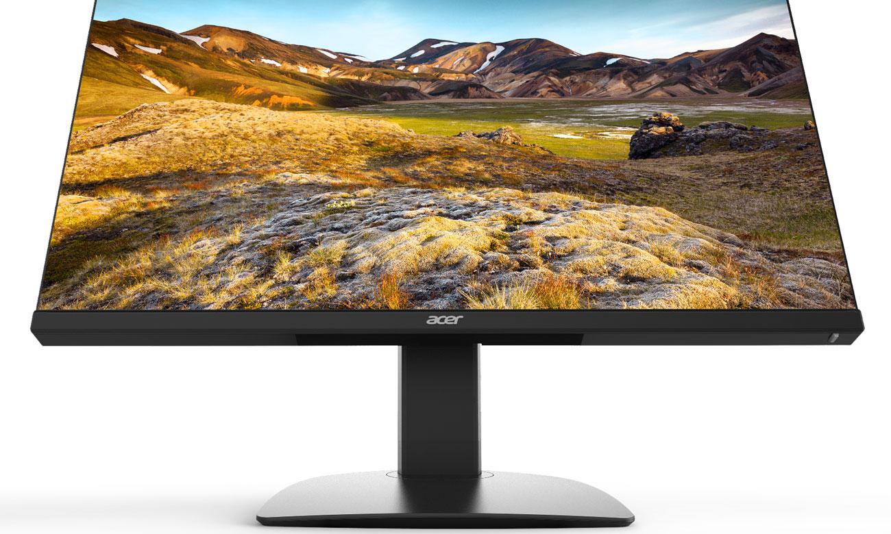 Acer ProDesigner™ BM320 4K