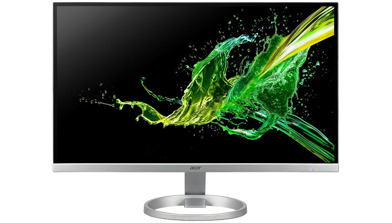 Monitor dla gracza Acer R270SMIPX