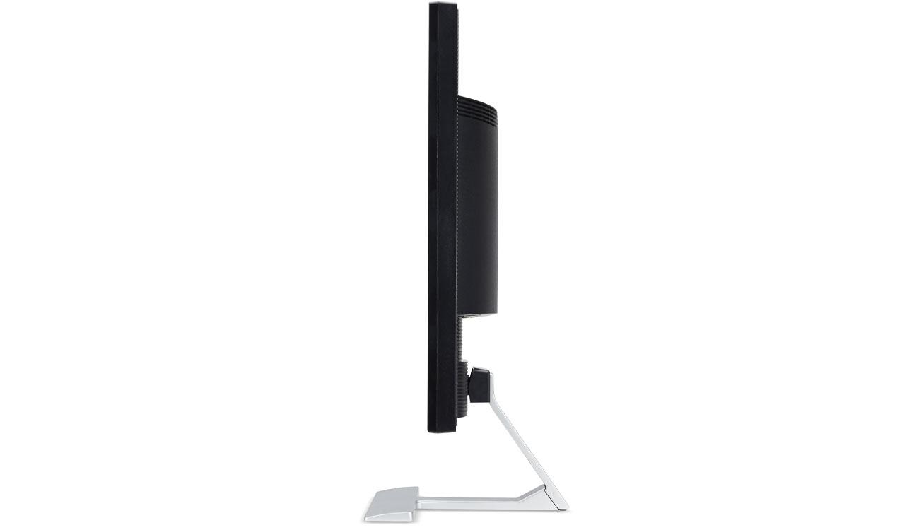 Acer RT280KABMIIPX Recykling