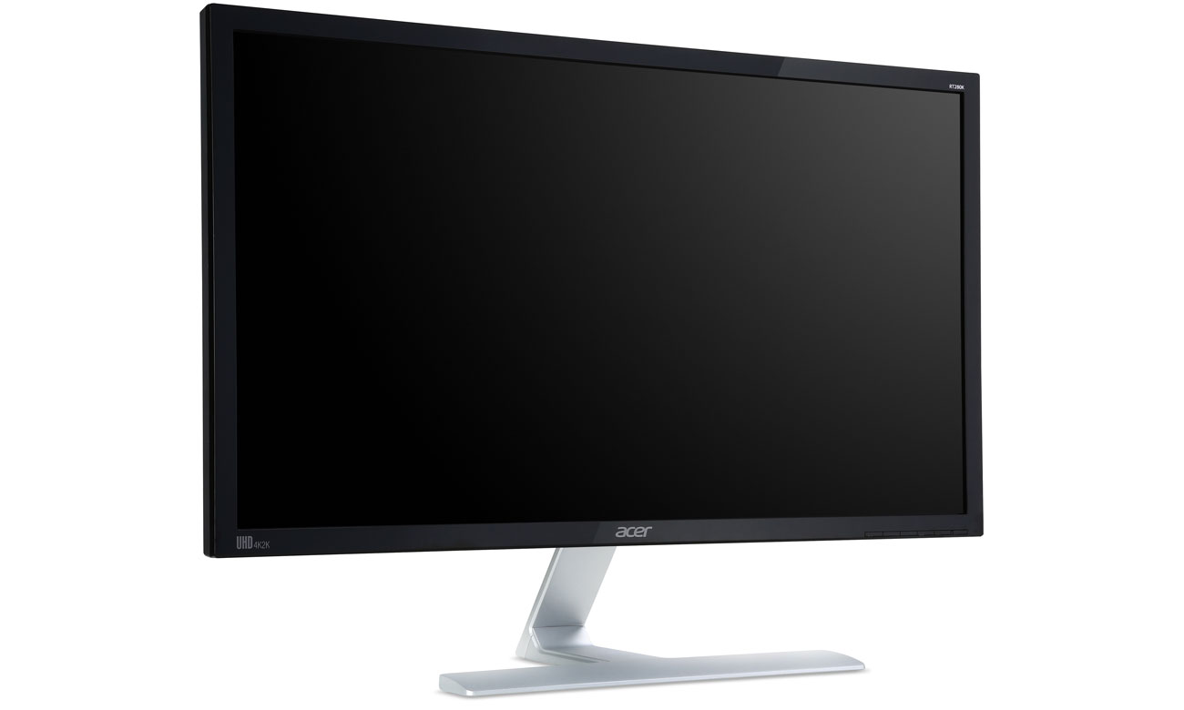 Acer RT280KABMIIPX 4K