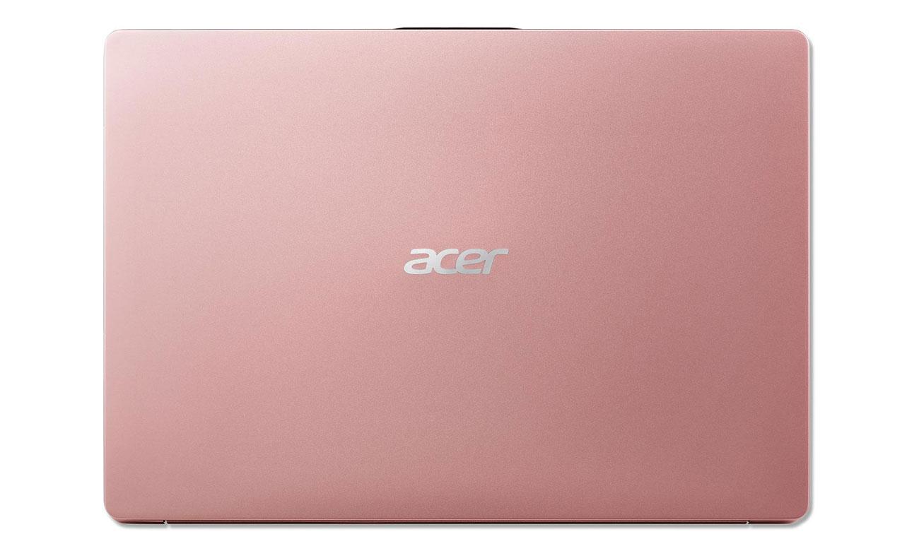 Acer Swift 1 łączność bezprzewodowa Wifi