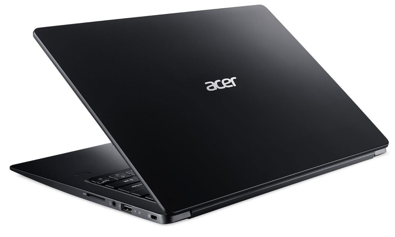 Acer Swift 1 Procesor Intel Celeron