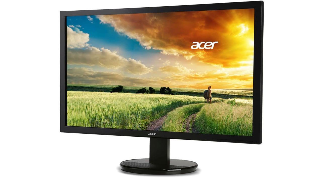 Monitor Uniwersalny Acer K242HQL