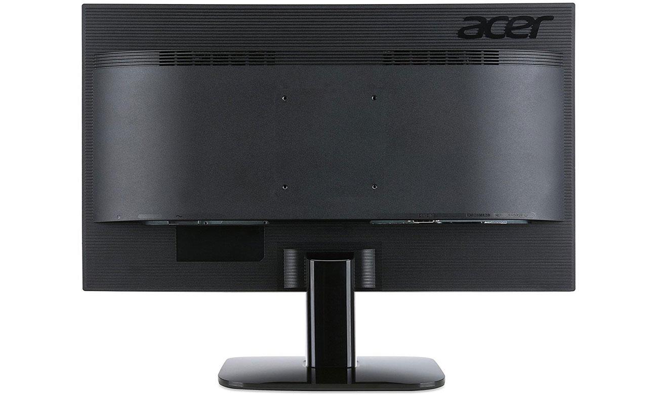 Acer KA240H