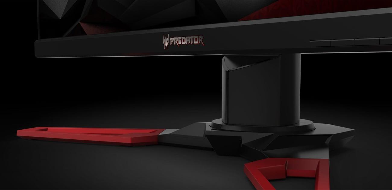 Acer Predator XB1