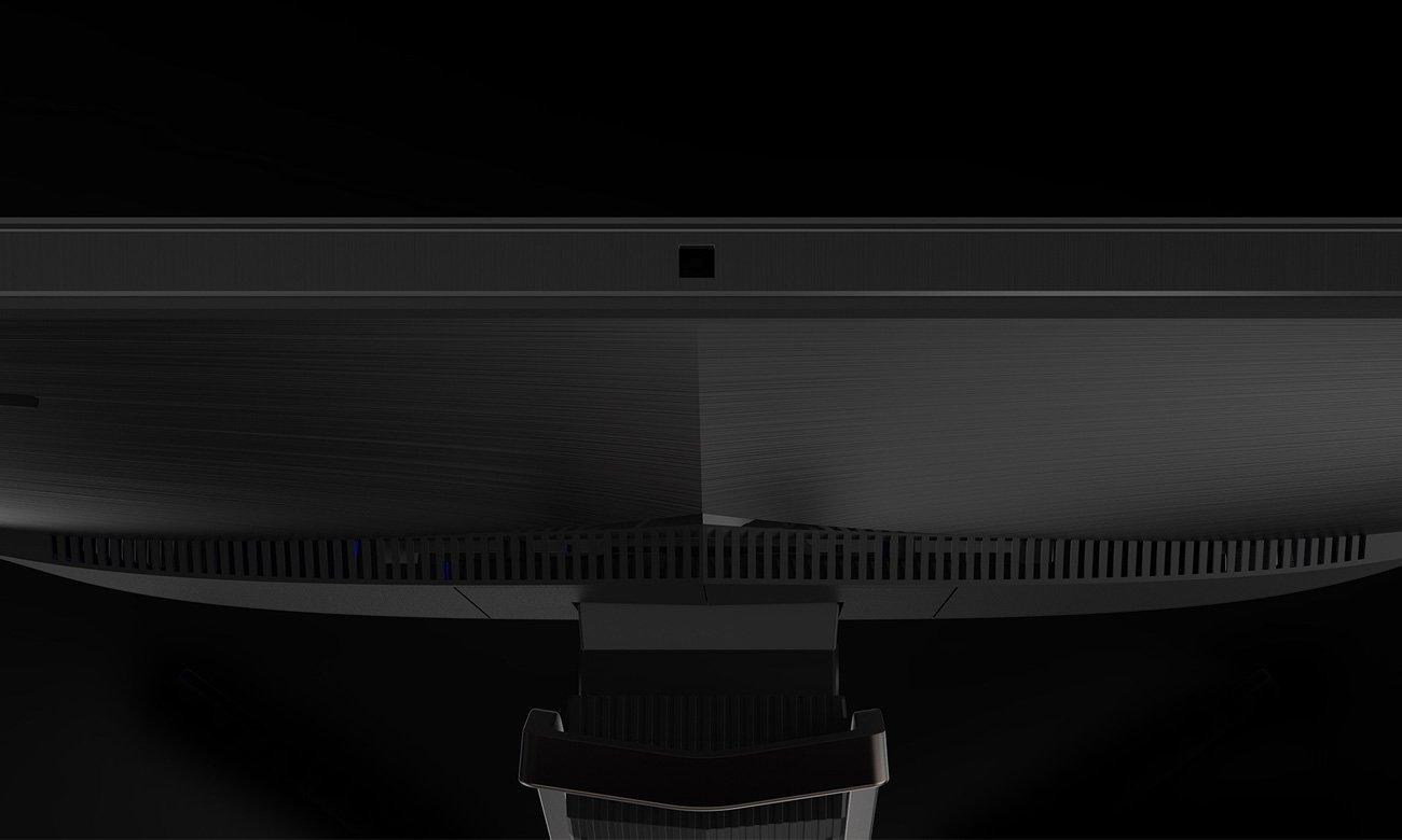 Acer Predator X27 144 Hz HDR 4 MS
