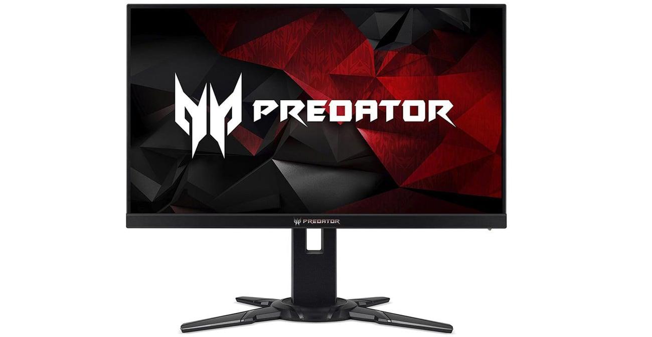 Acer Predator XB2