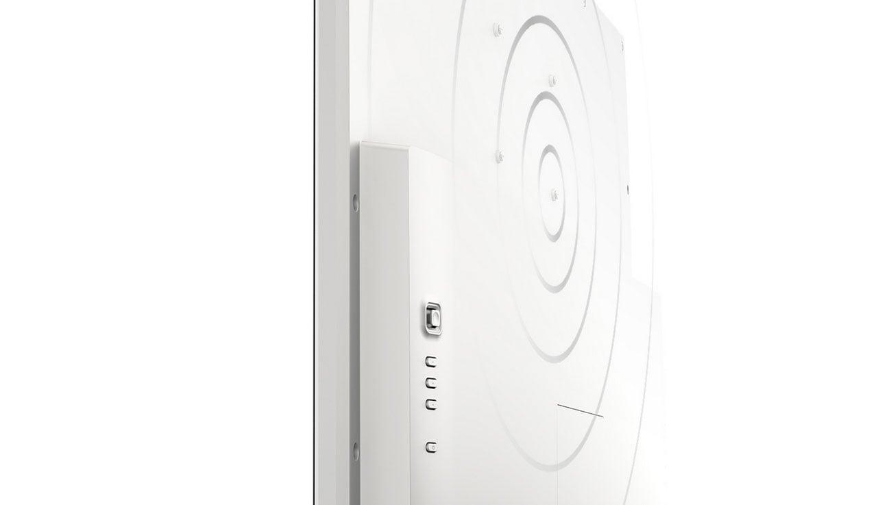 Acer ET430KWMIIPPX 4K HDR Wbudowane Głosniki