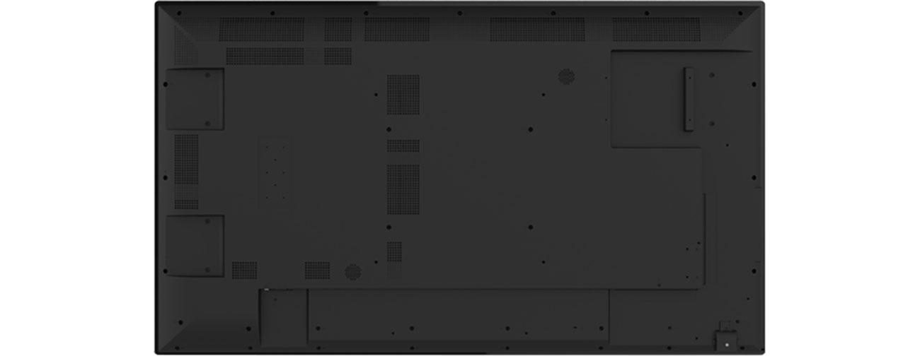Acer UM.ND3EE.001