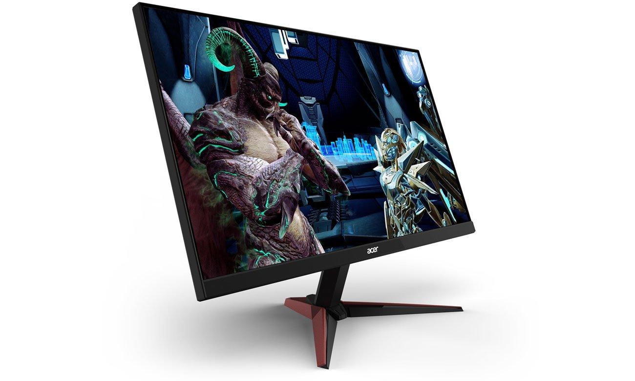 Acer Nitro VG240YBMIIX ZeroFrame