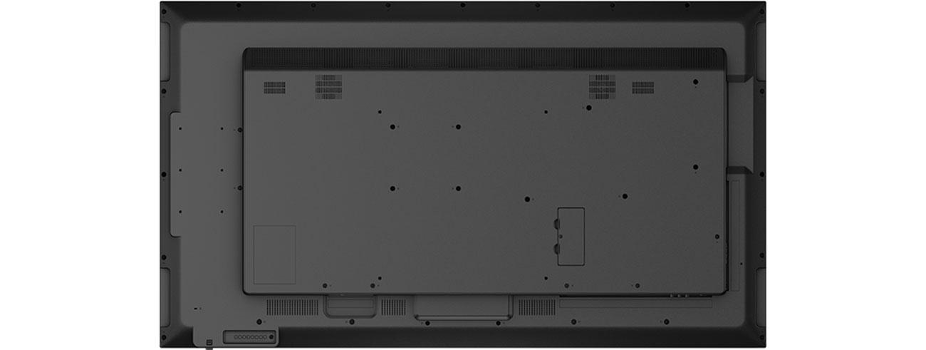 Acer UM.SD3EE.001