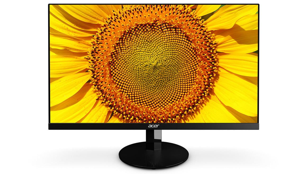 Monitor Acer SA220QABI