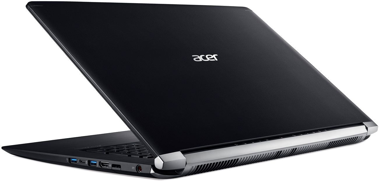 Acer VN7-793G USB typu-C