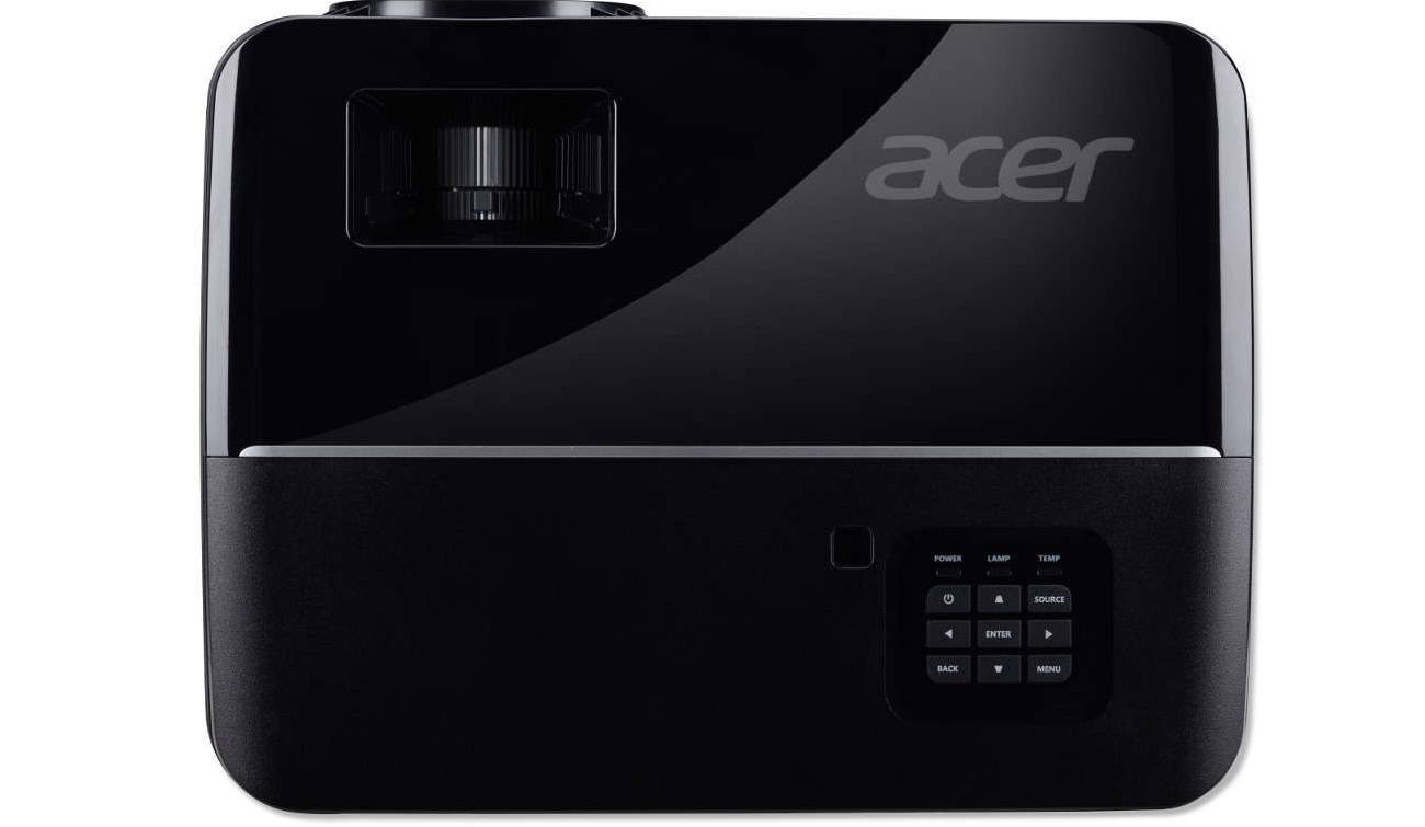 Acer X1626H