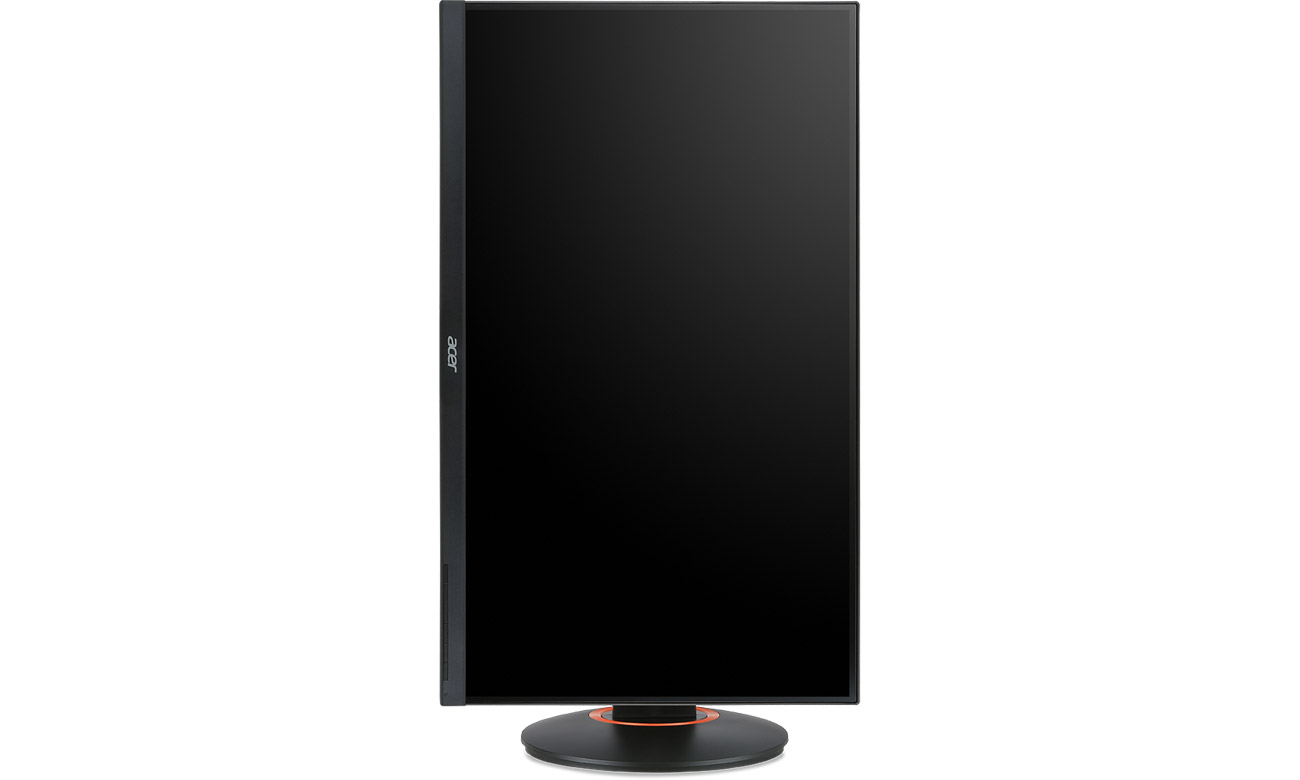 monitor gamingowy Acer XF250QBBMIIPRX