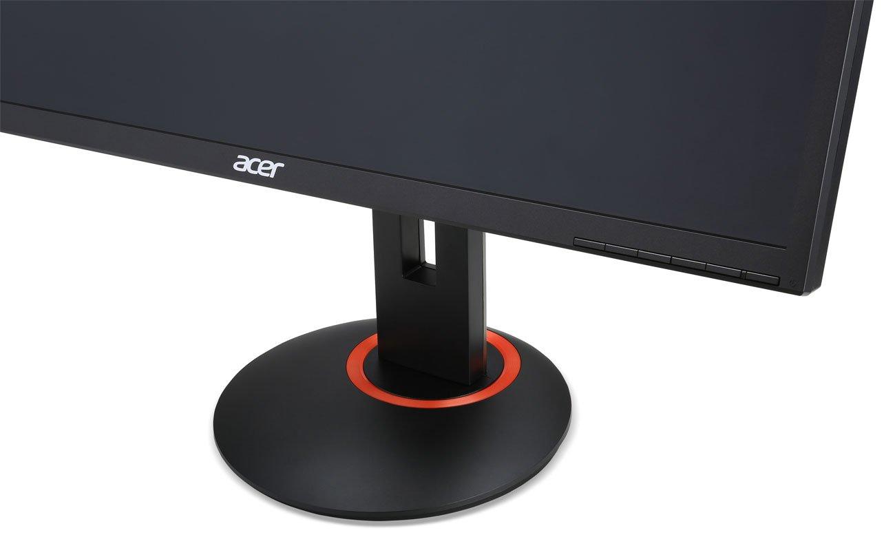 Monitor Acer XF270HUCBMIIPRZX