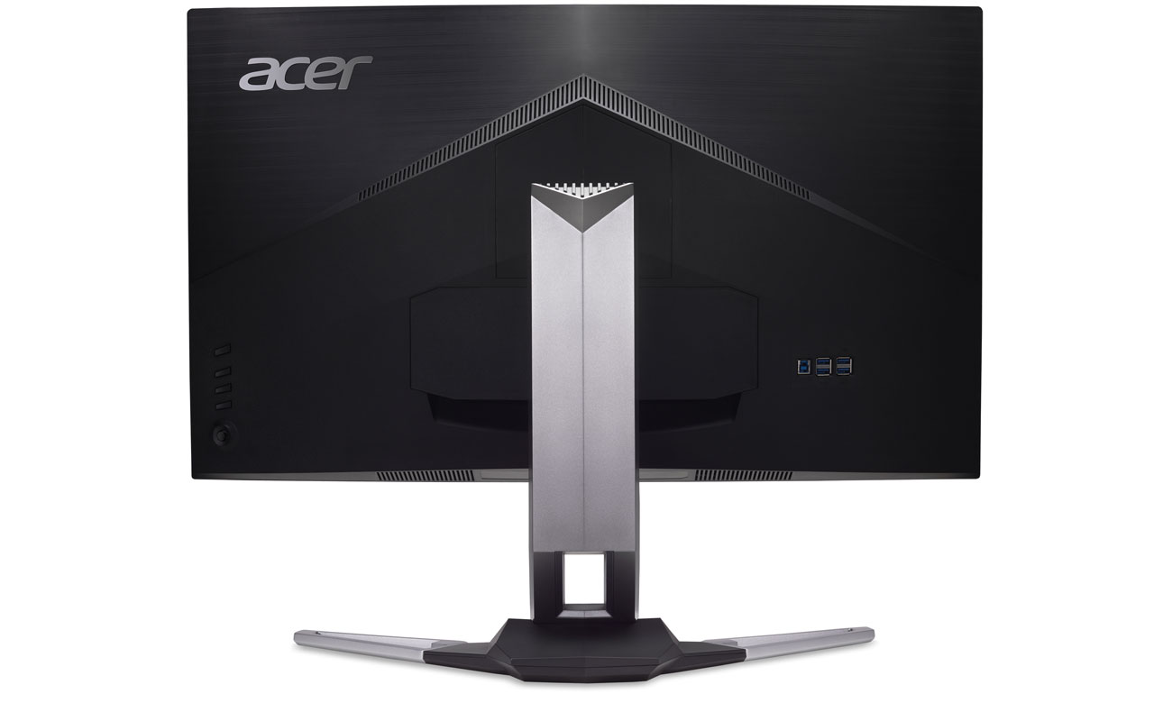 Monitor Acer XZ321QUBMIJPPHZX FreeSync