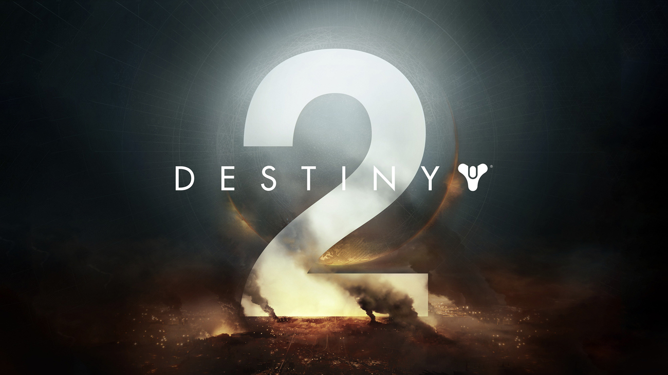 Beta Destiny 2