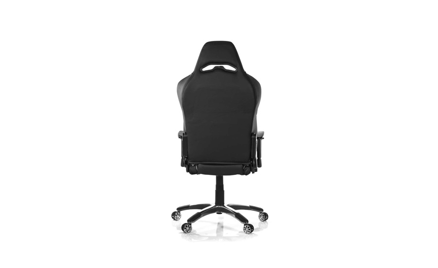 Fotel dla gracza AKRACING PREMIUM Gaming Chair AK-7002-BS