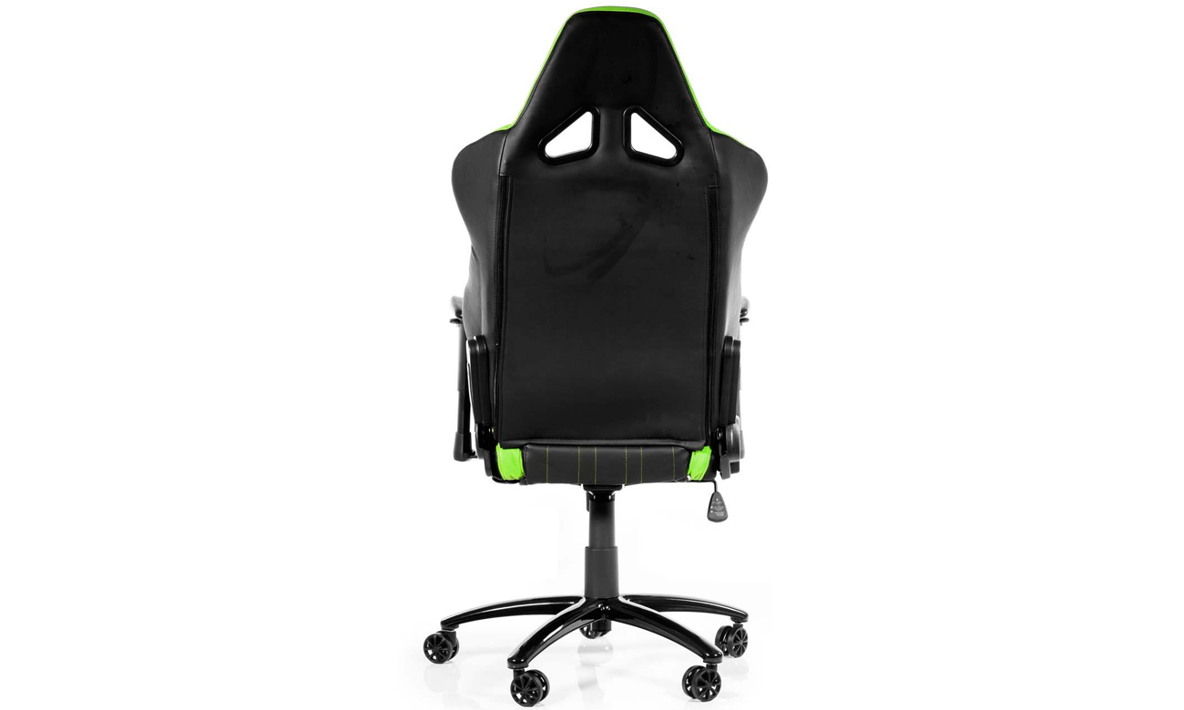 Fotel dla gracza AKRACING Player Gaming ChairAK-K6014-BG