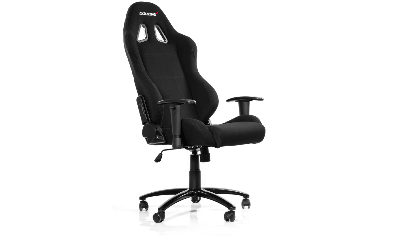 Fotel gamingowy AKRACING Gaming Chair AK-K7012-BB