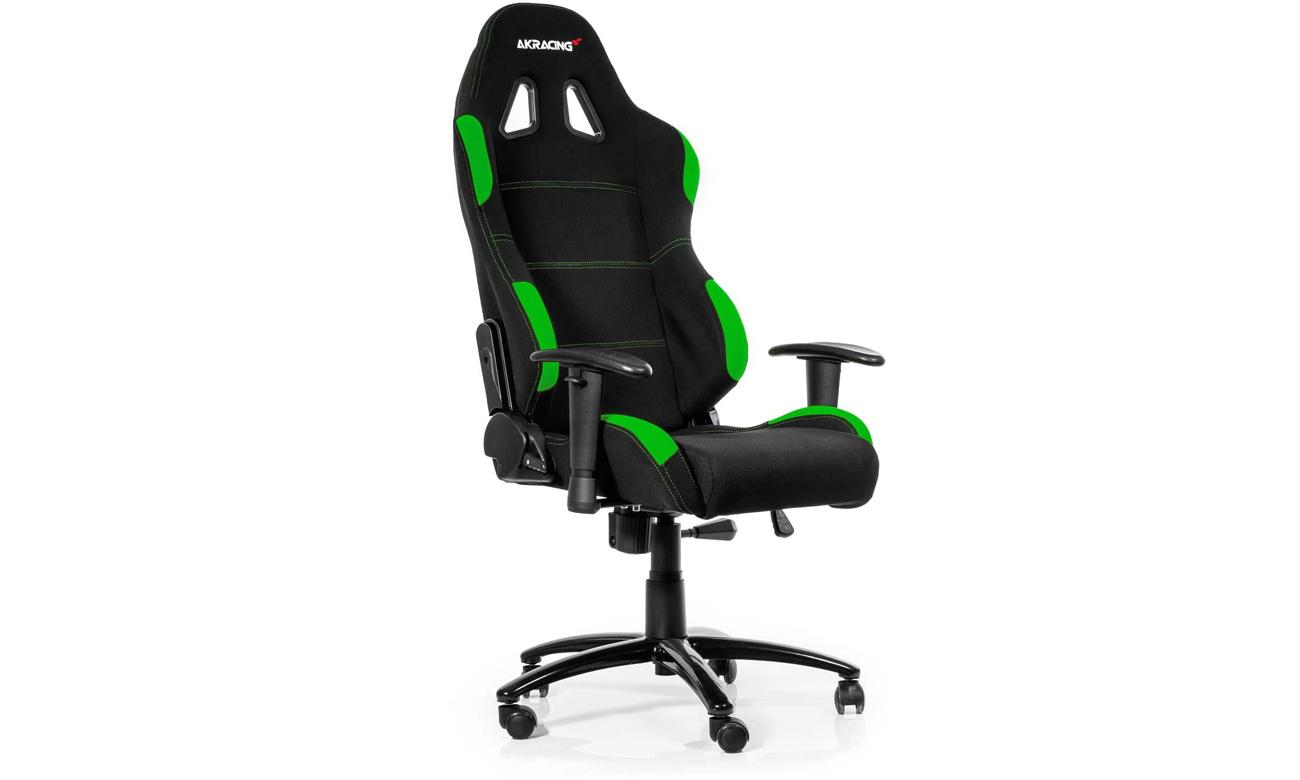 Fotel gamingowy AKRACING Gaming Chair AK-K7012-BG