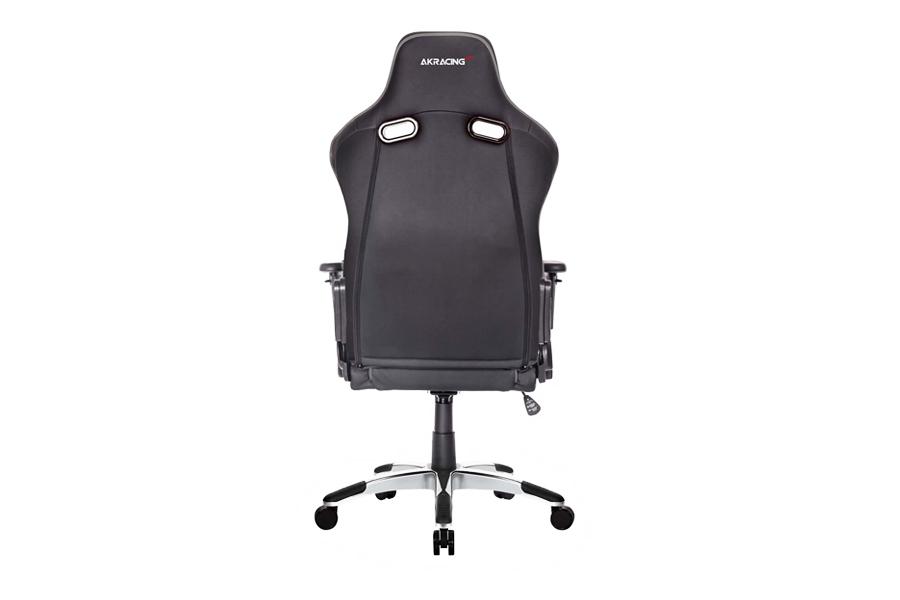 Fotel dla gracza AKRACING ProX AK-PROX-GY