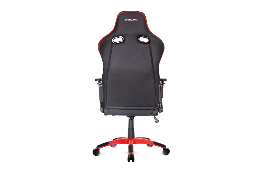 Fotel dla gracza AKRACING ProX AK-PROX-RD